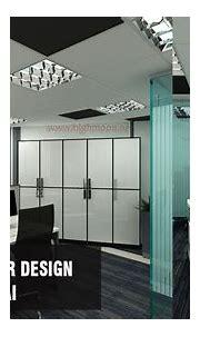 Office Interior Design Dubai | Best Interior Designing ...