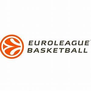 EUROLEAGUE VECTOR LOGOTYPE - Download at Vectorportal