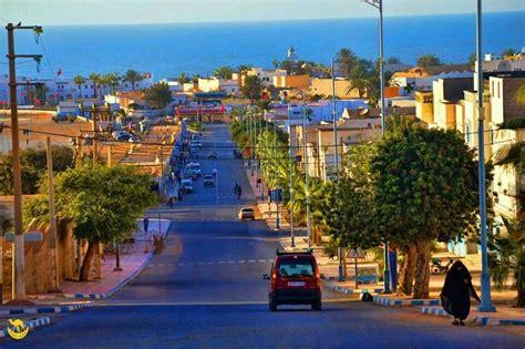 like this sidi ifni morocco maroc