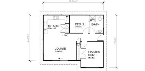 2 bedroom cottage plans 2 bedroom transportable homes floor plans