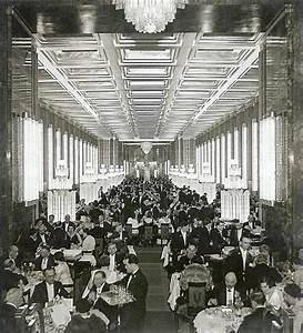 Restaurant Lalique Menus : best 20 ss normandie ideas on pinterest vintage travel ~ Zukunftsfamilie.com Idées de Décoration