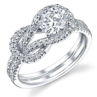 Two Loop Interlaced Common Design Discount Love Knot. Dad Rings. Islam Wedding Rings. Personalised Name Engagement Rings. Zircon Wedding Rings. Minimal Rings. Amora Gem Engagement Rings. Modernist Wedding Rings. Evermarker Engagement Rings