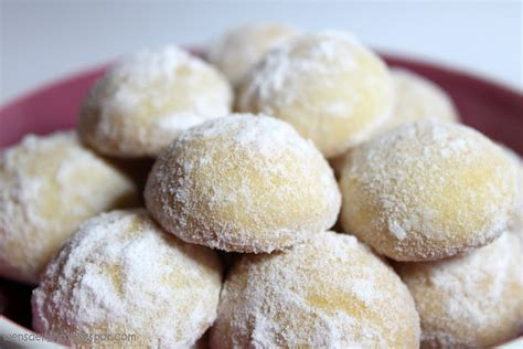 christmas cookies and recipes christmas cookies recipes xmasblor