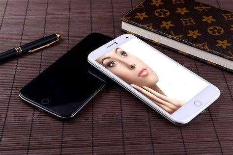 should i buy an unlocked phone phantom technology inc