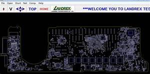 Apple Macbook Pro A1425 Schematic  U0026 Boardview  820