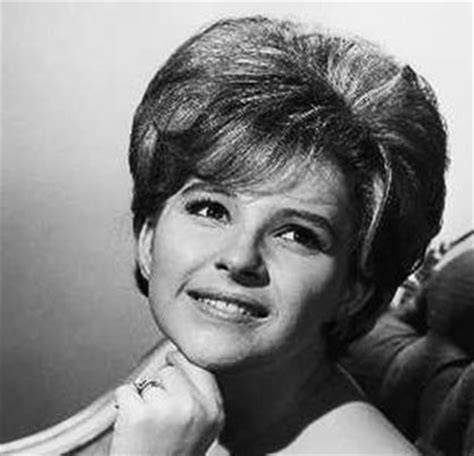 brenda lee all alone am i lyrics brenda lee all alone am i daily doo wop