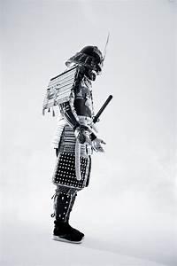 Samurai ronin | Samurai | Pinterest | Samurai, Warriors ...