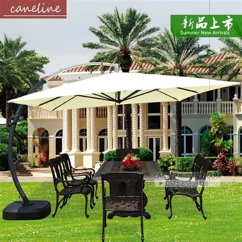 Hot Outdoor Patio Umbrellas Curved Folding Aluminum. Building A Patio On A Slope. Agio Outdoor Furniture Replacement Slings. 6 Chair Patio Table Set. Metal Outdoor Furniture Vintage. Reviews Of Agio Patio Furniture. Patio And Garden Lights Lanterns. Savoy Patio Collection. Easy Patio Ideas On A Budget