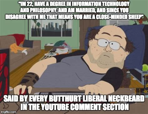 Information Technology Memes - rpg fan meme imgflip