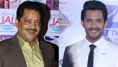 Udit Narayan Speaks About Son Aditya's Unruly Behaviour