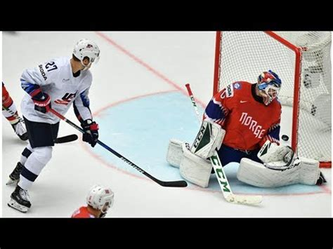 Sowjetische dominanz an eishockey wm. Eishockey-WM 2018, Schweiz gegen Schweden im Finale ...