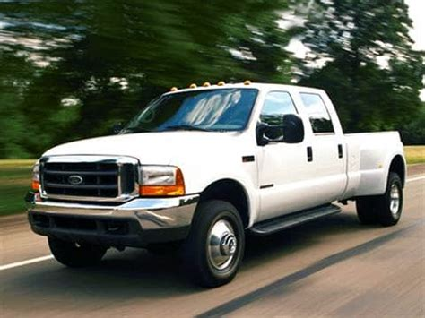 blue book value used cars 2004 ford f350 parking system 2002 ford f350 super duty crew cab pricing ratings reviews kelley blue book