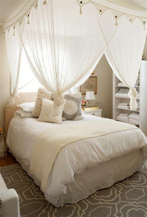 1001 designs uniques pour une ambiance cocooning b b chambre cocooning chambre et lit