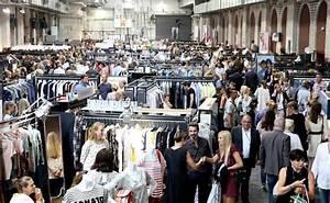 Fashion For Home Berlin : berlin fashion week continu teit als kracht ~ Pilothousefishingboats.com Haus und Dekorationen