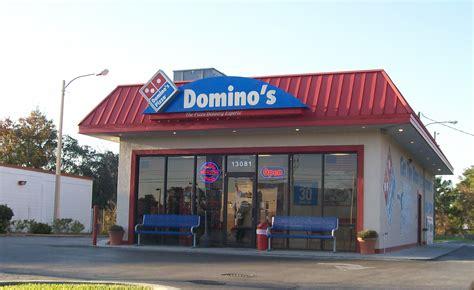 domino cuisine file domino s pizza in hill fla jpg wikimedia commons