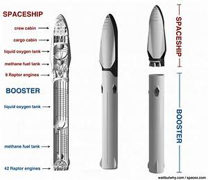 Want more details on SpaceX's Mars mission?   Space   EarthSky