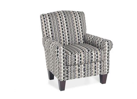 Rotary Black Accent Chair  Epit  Oneshot Deals Bob's