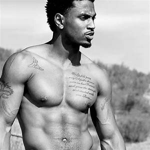 Trey Songz music, videos, stats, and photos | Last.fm