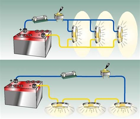 how many watts does a box fan use 12 volt basics for boaters boats com
