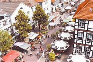 Markt De Nienburg : lebendige stadt 2008 ~ Orissabook.com Haus und Dekorationen