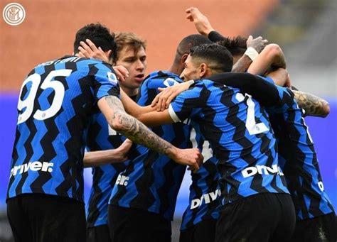 Inter de Milão nega rumores sobre possível venda do clube