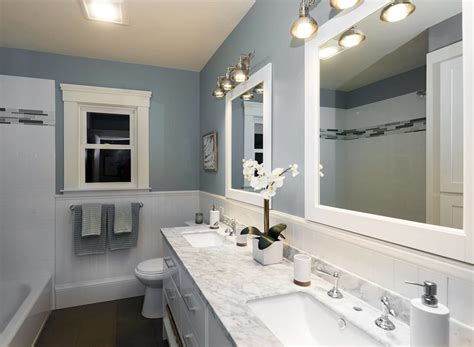 Great Small Bathroom Designs by Bathroom Design Gallery Great Lakes Granite Marble