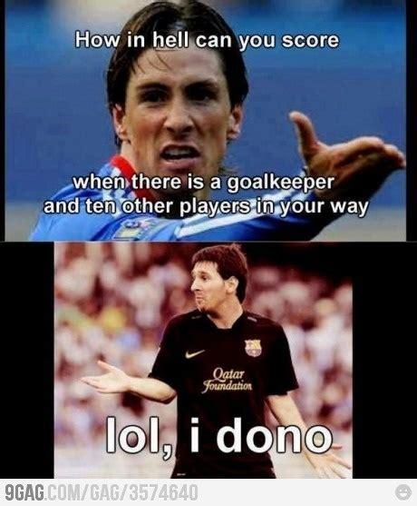Funny Messi Memes - 70 best soccer memes images on pinterest soccer jokes football humor and soccer humor
