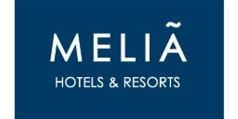 melia hotels international  open   innside  melia