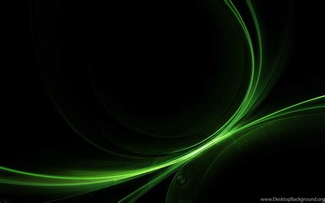 Abstract Neon Green Wallpaper Hd by Neon Green Wallpapers 74 Pictures