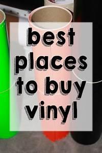 27 best split monogram rose images on pinterest With where to buy vinyl letters