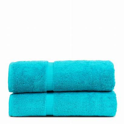 Bath Towels Aqua Towel Luxury Spa Hotel