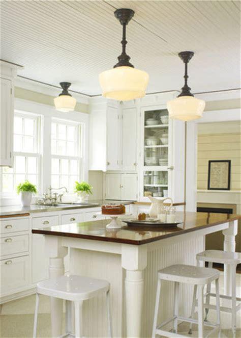 school house lighting kitchen lighting pendants and lanterns patti