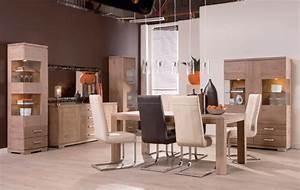 Günstige Tische Und Stühle : tische und st hle dillon schweiz gmbh ~ Bigdaddyawards.com Haus und Dekorationen
