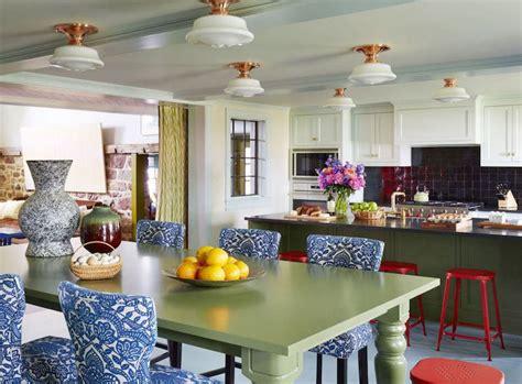 id馥 de couleur pour cuisine quel couleur pour une cuisine cool ide couleur pour meubles cuisine avec une peinture grise et hotte inox dans loft with quel couleur pour une