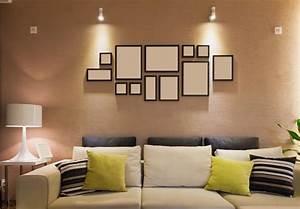 Wohnzimmer Accessoires Bringen Leben Ins Zimmer : licht ins dunkel bringen lampen und lichter im haus ~ Lizthompson.info Haus und Dekorationen