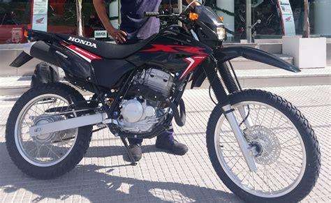 moto honda pilar xr250 tornado 2019 0km xr 250 ba 201 900 en mercado libre