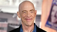J.K. Simmons Joins 'Veronica Mars' Revival | Hollywood ...