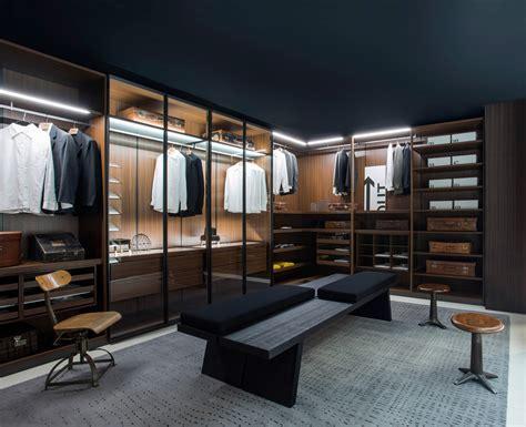 Dressing Room : Dressing Room-forza