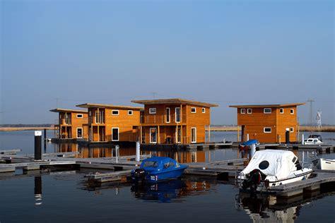 Floating House Kaufen by Schwimmendes Haus Floating 75 Kaufen Neu Und Gebrauchte