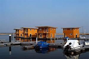Haus Kaufen An Der Ostsee : schwimmendes haus floating 75 kaufen neu und gebrauchte objekte liegepl tze an der ostsee ~ Orissabook.com Haus und Dekorationen