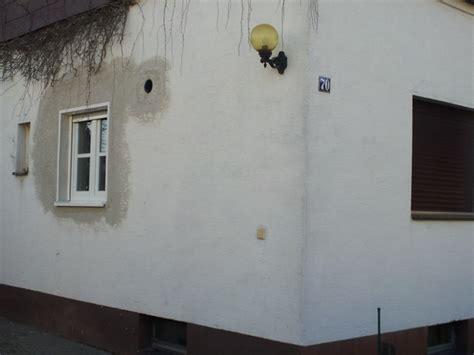 Fenster Vergrößern Baugenehmigung by Fenster Nachtr 228 Glich Einbauen Ber Ideen Zu Fenster