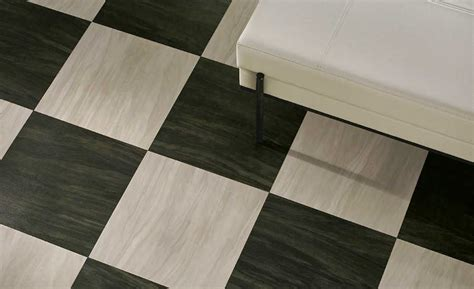 armstrong flooring creations armstrong flooring showcases its latest in luxury flooring at globalshop 2017 2017 03 30