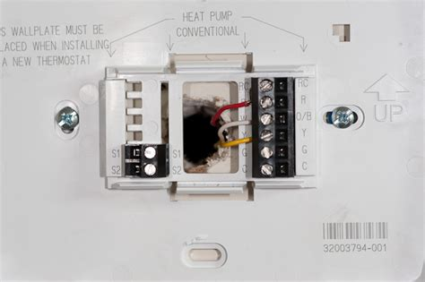 HD wallpapers wiring diagram for honeywell thermostat th8320u1008