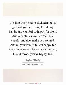 Holding Hands Quotes & Sayings | Holding Hands Picture Quotes