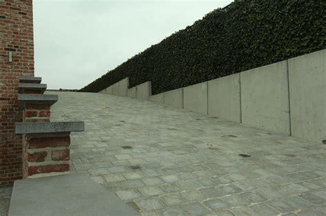 beton l elemente preisliste gewapende l elementen de velde beton