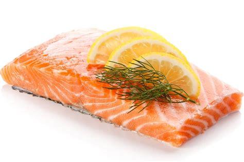 comment cuisiner du saumon tout sur le saumon le choisir le cuisiner le conserver