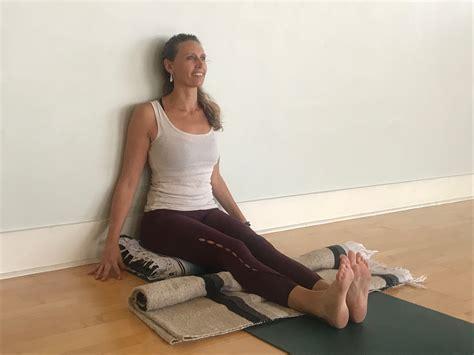 prana yoga center la jolla yoga