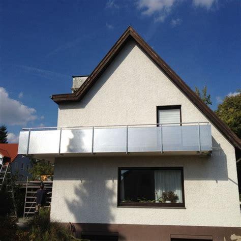 geländer für terrasse aussen gel 228 nder balkongel 228 nder 201