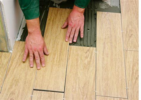 Fußboden Fliesen In Holzoptik fliesen in holzoptik 187 vorteile nachteile und preise