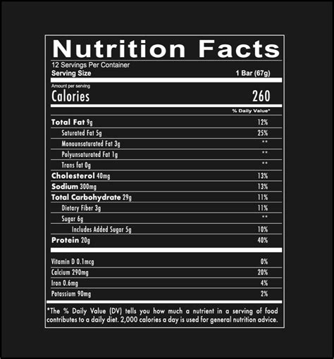 redcon mre bar meal replacement bar  pack realsupps
